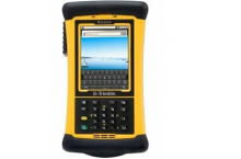Trimble Nomad 800L