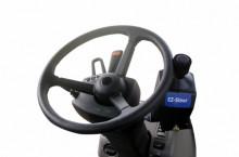 Система за управление EZ-Steer