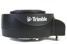 Асистиращото управление Trimble EZ-Pilot