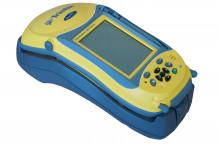 Trimble GeoXT лесно преносим GPS приемник с много функции