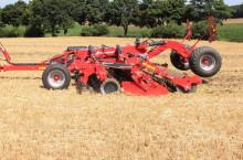 Дискова бранa Kverneland Qualidisc Farmer 5000 T