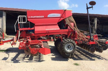 Pottinger TERRASEM 4000T