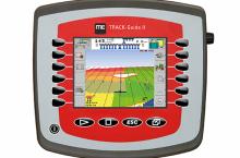 Muller Track-Guide II
