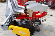 Продаваме Разсадо-посадачни машини с полуавтоматичен захват